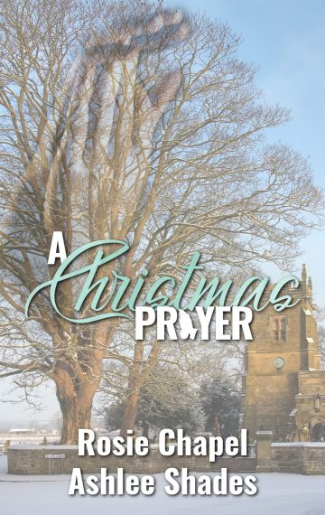 A Christmas Prayer (with Ashlee Shades)