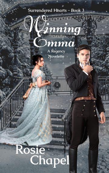 Winning Emma